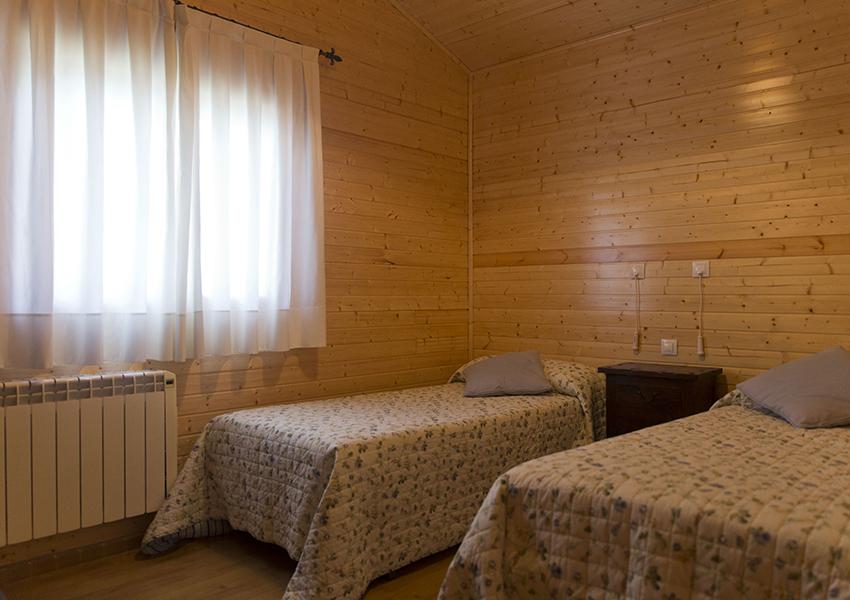 Valentia servicios vivienda habitación