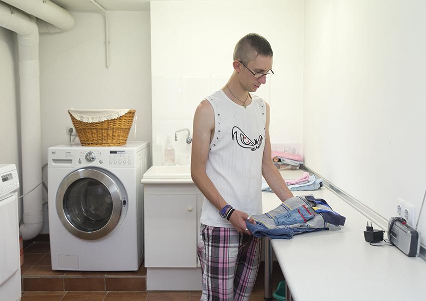 Valentia servicios vivienda