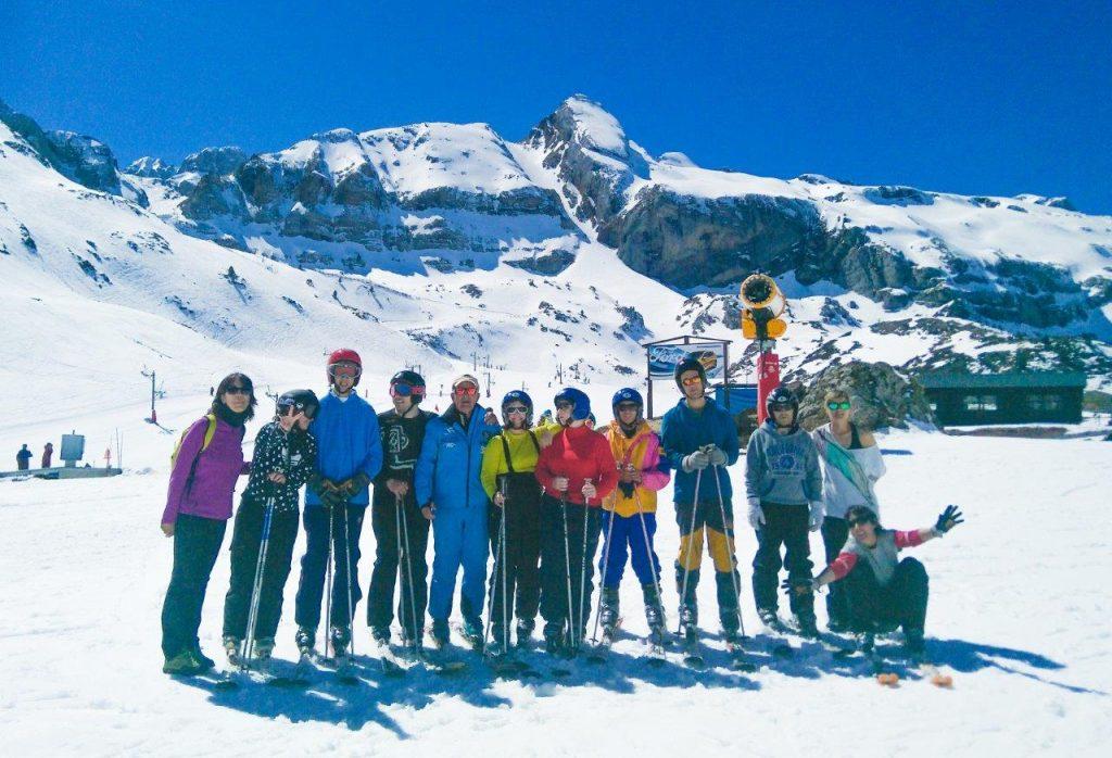 atades-huesca-candanchu-esqui-accesible
