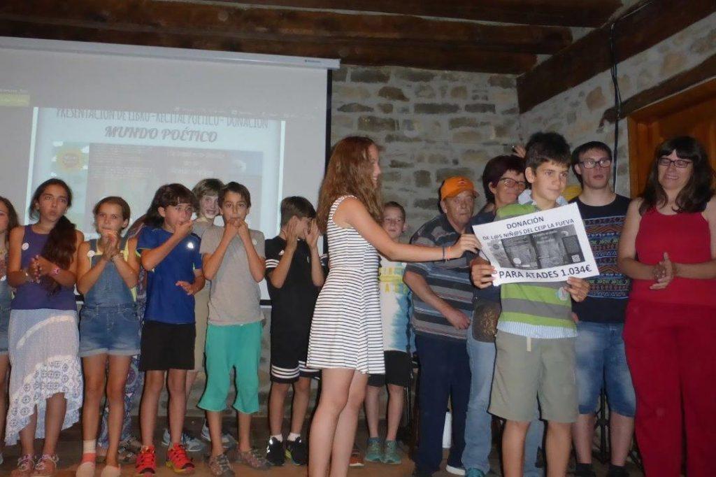 atades-huesca-colegio-lafueva-proyecto