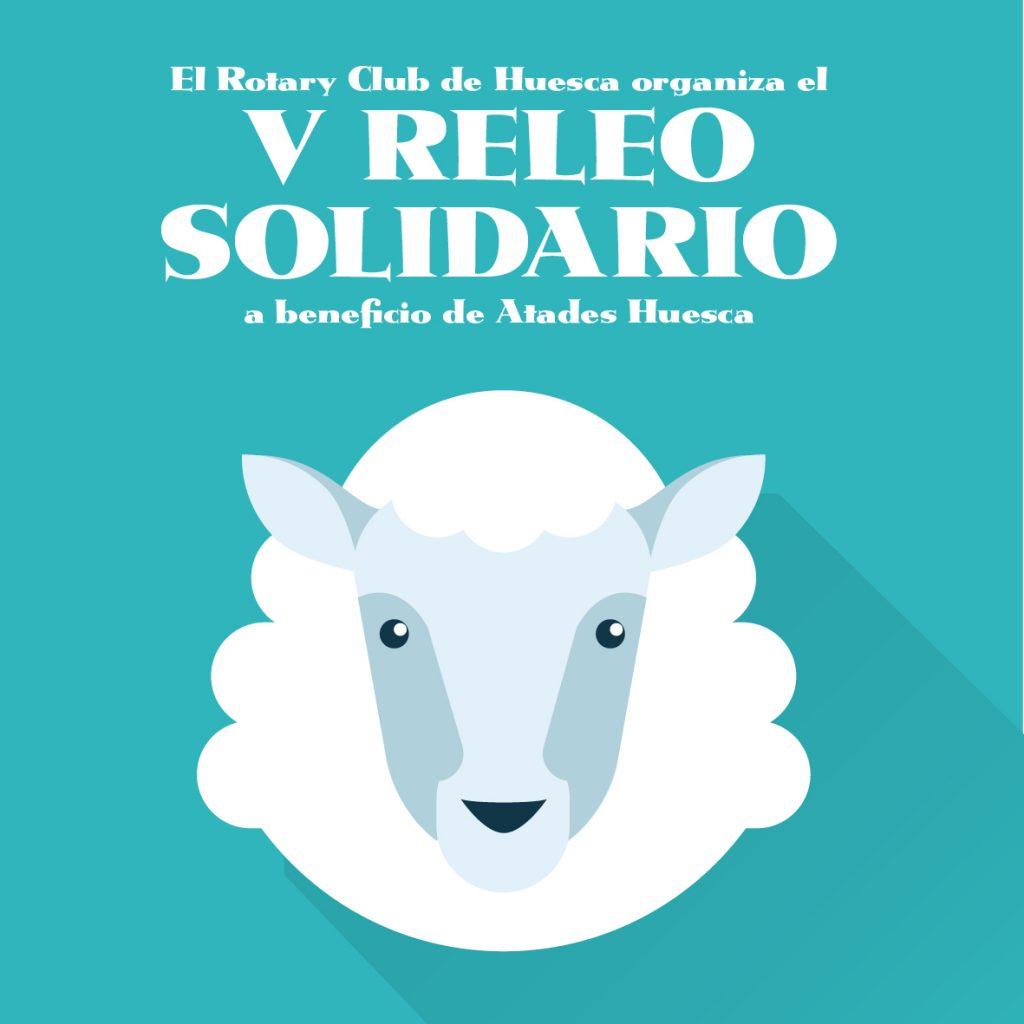 releo_solidario_atades_huesca