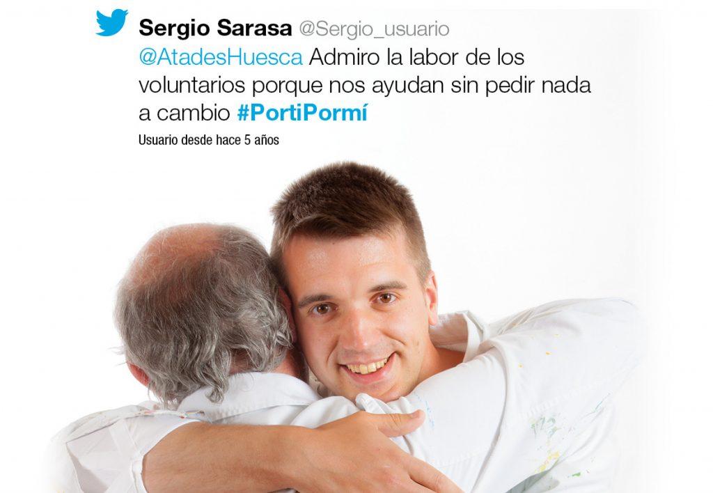 atades_huesca_voluntariado