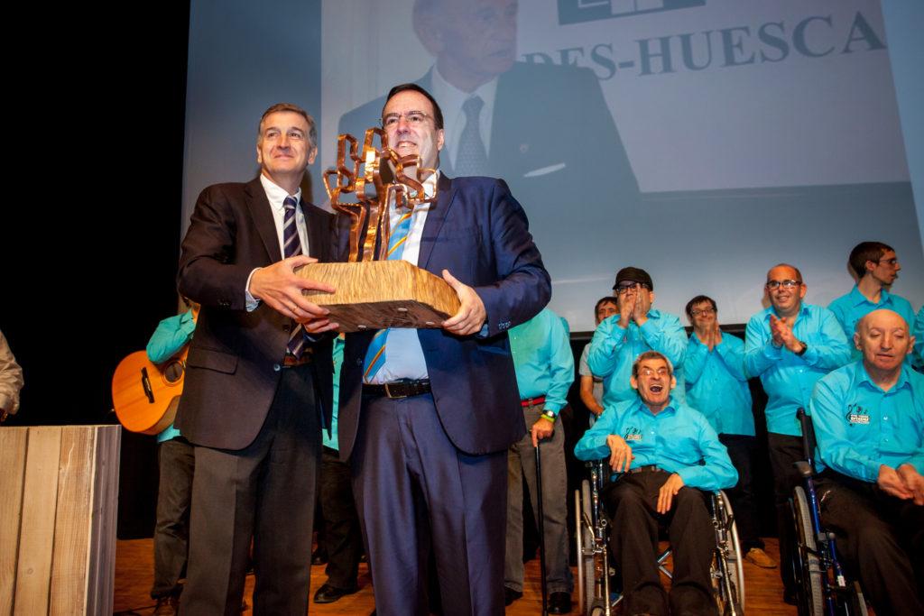 Premio Ramón Torrente - ConcaHUsa